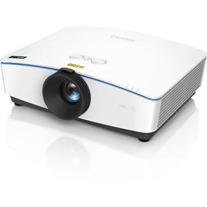 BenQ LX770 3D Ready DLP Projector - 4:3