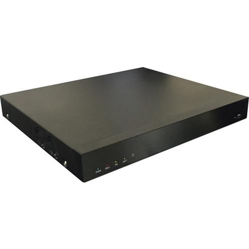 ATV HVR8580-1TB Digital Video Recorder
