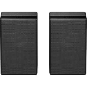 Sony SA-Z9R Bluetooth Speaker System - 50 W RMS