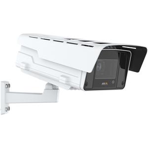 AXIS Q1645-LE 2 Megapixel Network Camera