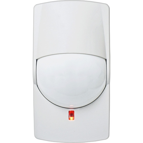 Optex WNX-40HW Wireless 40 X 40 for Honeywell 5800 Series