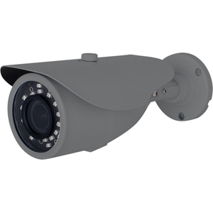 W Box 0E-HDBM2812G 2 Megapixel Surveillance Camera - Bullet