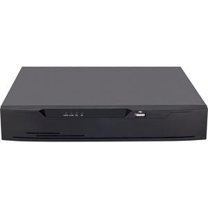 W Box HD Digital Video Recorder