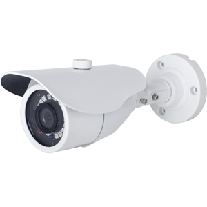 W Box 0E-HDB1MP36 1 Megapixel Surveillance Camera - Bullet