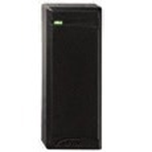 Kantech ioProx P225W26 Card Reader Access Device