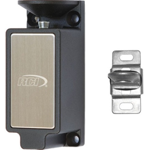 dormakaba 3513 Electromechanical Cabinet Lock