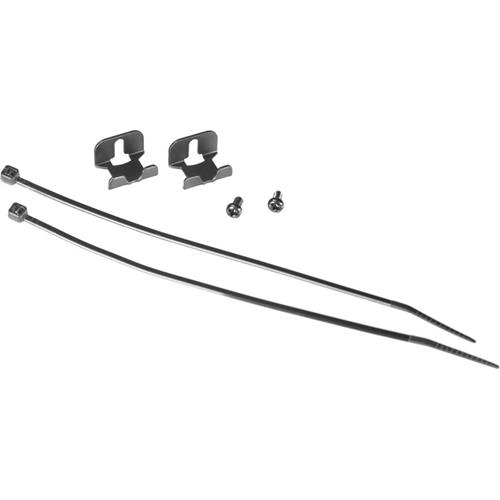 Leviton HDMI Cable Lock Kit