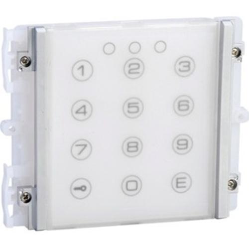 Comelit Electronic Key Module, Ikall Series