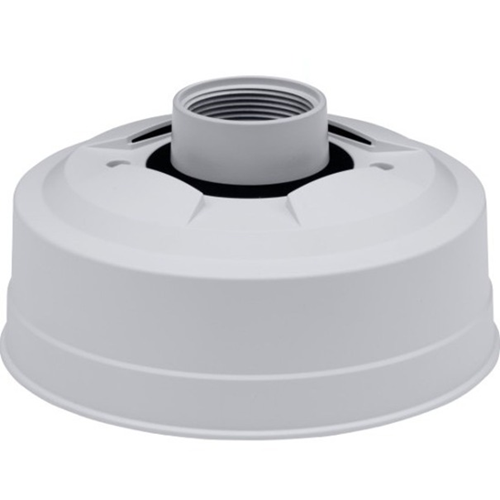 AXIS Mounting Plate for Network Camera, Camera Mount