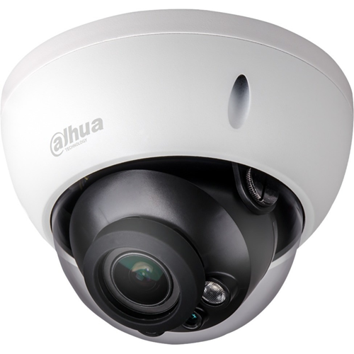 Dahua Starlight A82AM5V 8 Megapixel Surveillance Camera - Dome