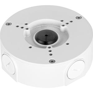 Dahua DH-PFA130-E Water-proof Junction Box