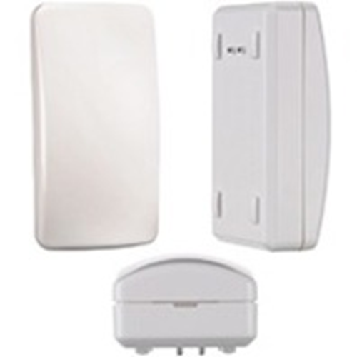 Honeywell Home Wireless Flood and Temperature Sensor
