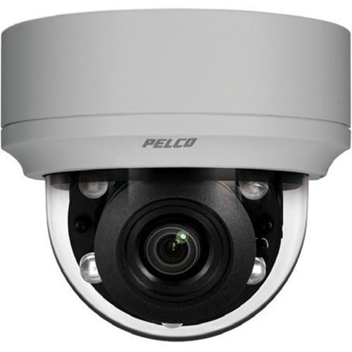 Pelco Sarix Enhanced IME229-1ES 2 Megapixel Network Camera - Mini Dome