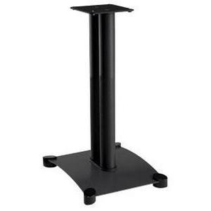 Sanus (SF22b) Stands & Cabinets
