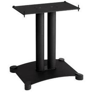 Sanus (SFC18b) Stands & Cabinets