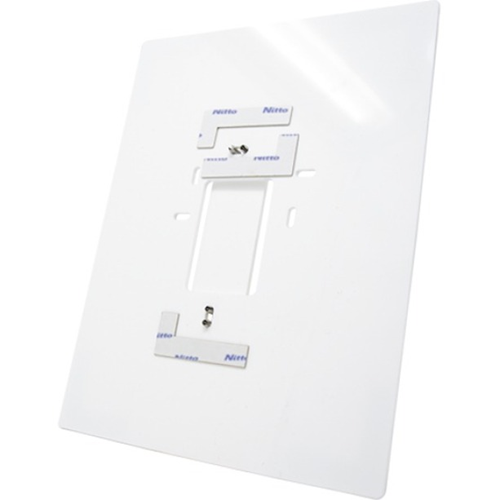 Comelit Adapter Plate for Mini Handsfree