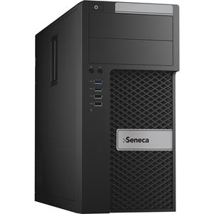 Seneca Confidence Network Video Recorder