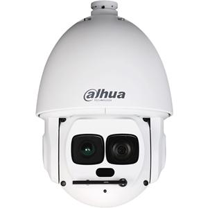 Dahua Ultra 6AL245UNI 2 Megapixel Network Camera - Dome