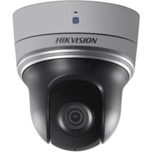 Hikvision DS-2DE2204IW-DE3 2 Megapixel Network Camera