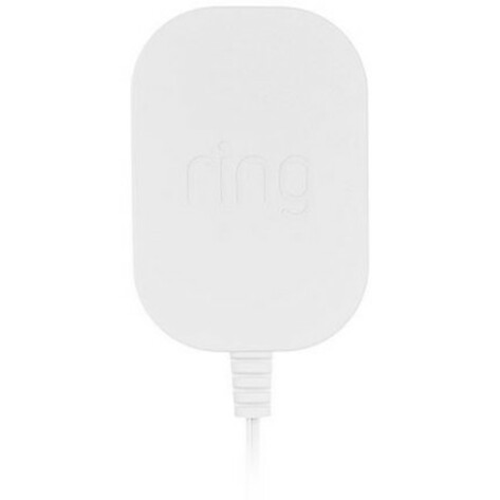 Ring Plug-In Adapter