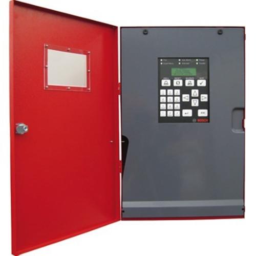 Bosch FPA-1000-V2 Fire Panel, 2 SLC & Networking