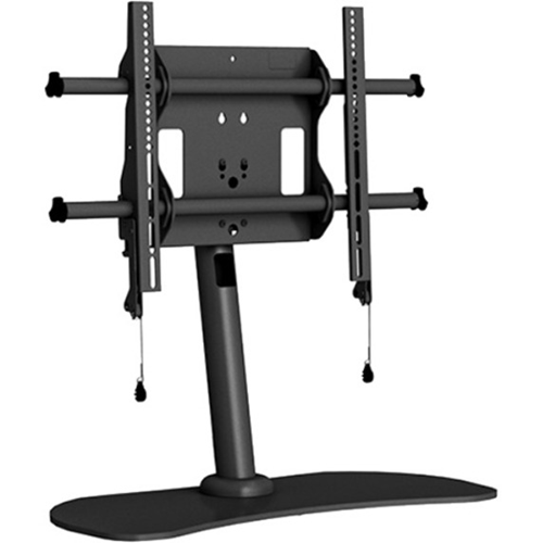 Chief Large Fusion Table Stand