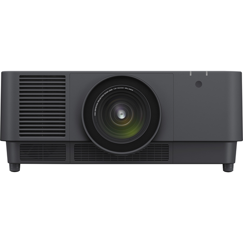 Sony VPL-FHZ90L LCD Projector - 16:10 - White