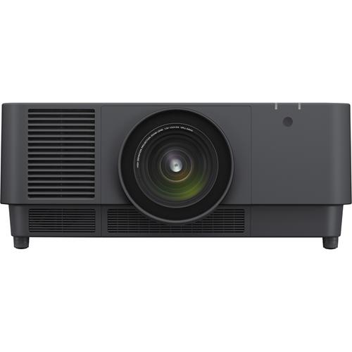 Sony VPL-FHZ90 LCD Projector - 16:10