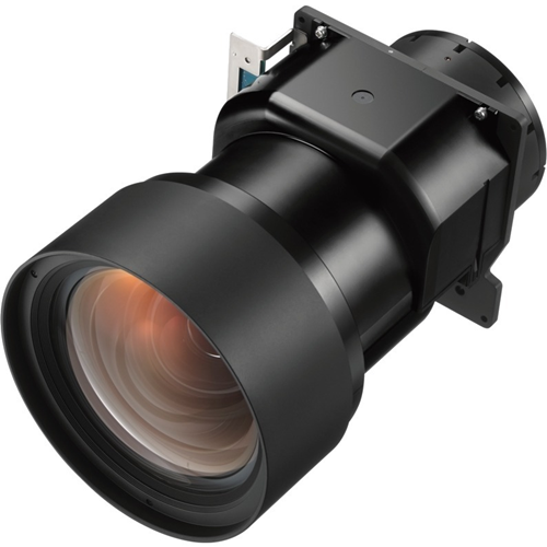 Sony VPLL-Z4111 - f/2.34 - Zoom Lens