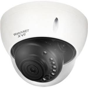 WatchNET XVI-40VDF-IR28 4 Megapixel Surveillance Camera - Dome
