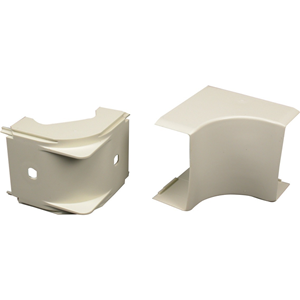 Wiremold Eclipse PN05 Internal Elbow Fitting
