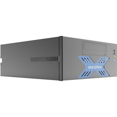 1 Output DeviceUSB - 1 x HDMI Out - Full HD - 1920 x 1080 - Wireless LAN