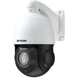 AVYCON AVC-PHNT31X20LW 3 Megapixel Network Camera