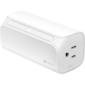 Kasa Smart HS107 Smart Plug