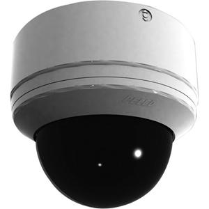 Pelco Spectra SD5-W0-X Surveillance Camera - Mini Dome
