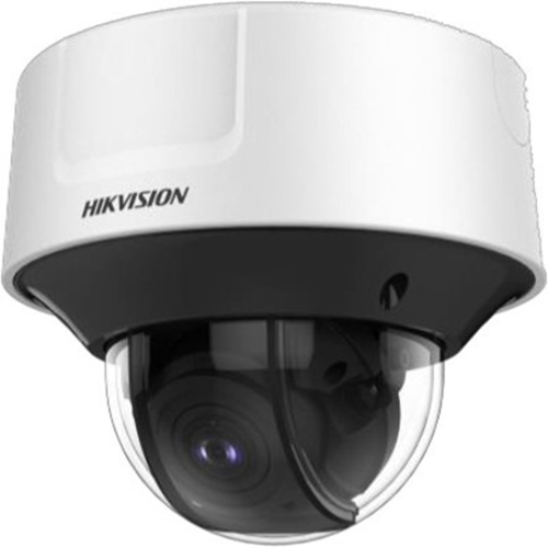 Hikvision DS-2CD5585G0-IZHS 8 Megapixel Network Camera - Dome