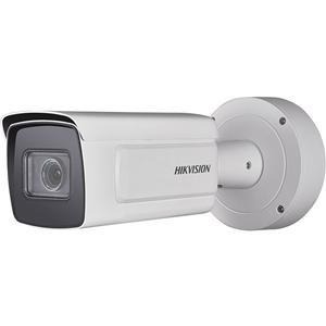 Hikvision Darkfighter DS-2CD5A26G0-IZHS8 2 Megapixel Network Camera - Bullet