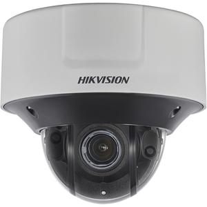 Hikvision Darkfighter DS-2CD5526G0-IZHS 2 Megapixel Network Camera - Dome