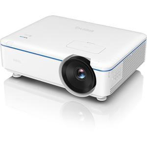 BenQ LU950 3D Ready DLP Projector - 16:10 - White