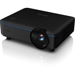 BenQ LU951ST 3D Ready Short Throw DLP Projector - 16:10 - Black