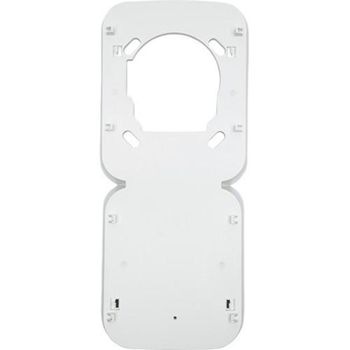 System Sensor SPSEP-BBSWL Wall Mount for Security Alarm - White