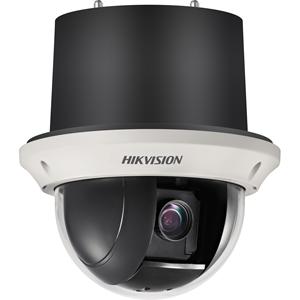 Hikvision Value Express EPT-4215-D3 2 Megapixel Surveillance Camera - Dome
