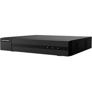 Hikvision ERI-Q104-P4 Value Express NVR