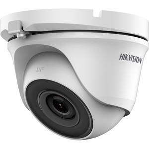 Hikvision Value Express 2 Megapixel Surveillance Camera - Turret