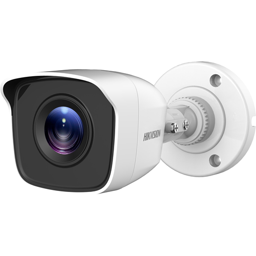 Hikvision ECT-B12F2 2 Megapixel Network Camera - Bullet