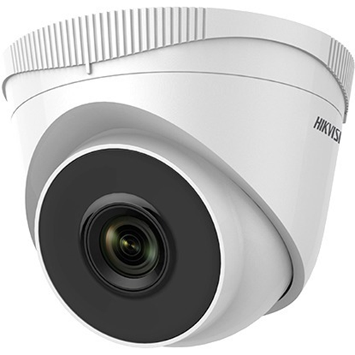 Hikvision Value Express ECI-T22F 2 Megapixel Network Camera - Turret
