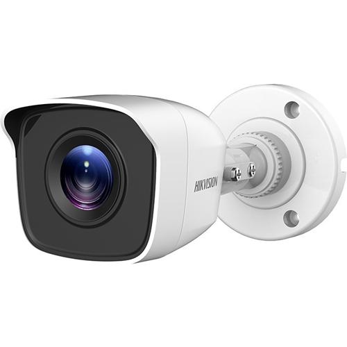 Hikvision Value Express ECI-B12F 2 Megapixel Network Camera - Bullet
