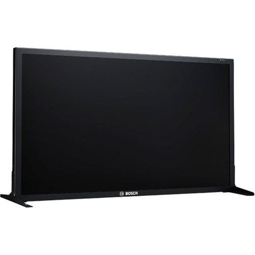 "Bosch UML-324-90 31.5"" Full HD LED LCD Monitor - 16:9"