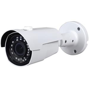 ATV CB2212HD 2 Megapixel Surveillance Camera - Bullet