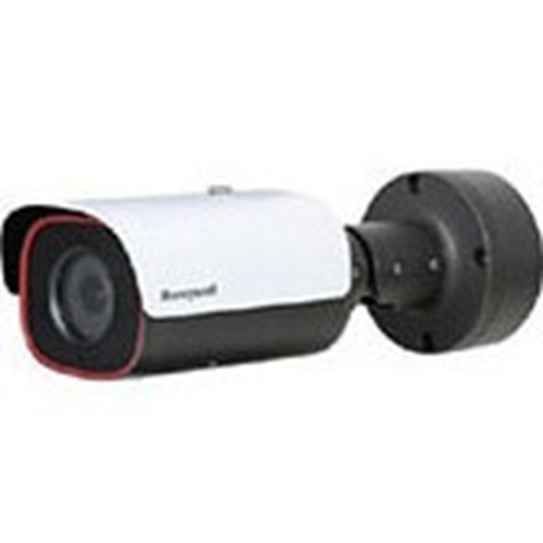 Honeywell equIP HBL2GR1V 2 Megapixel Network Camera - Bullet